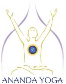 Ananda-Yoga-logo-original1-236x300