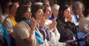 healing-prayers